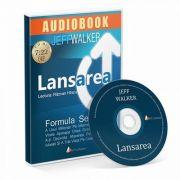 Lansarea. Audiobook