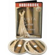 Nunta. Audiobook