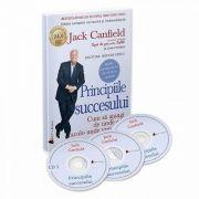 Principiile succesului. Audiobook