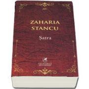 Satra de Zaharia Stancu