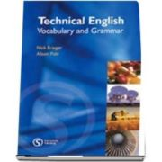 Technical English. Vocabulary and Grammar