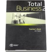 Total Business 2. Teacher Book