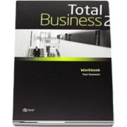 Total Business 2. Workbook with Key