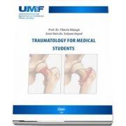 Traumatology for medical students
