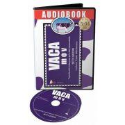 Vaca mov. Audiobook