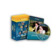 Colectie Discovery Atlasul Lumii, 11 DVD