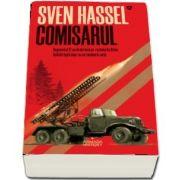 Comisarul. Editia 2020 de Sven Hassel