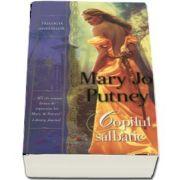 Copilul salbatic de Mary Jo Putney