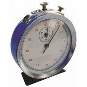 Cronometru de masa. Masurarea timpului