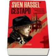 Gestapo de Sven Hassel