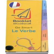 Le verbe. Go smart