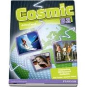 Cosmic B2 Active Teach
