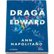 Draga Edward de Ann Napolitano