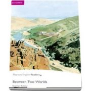 Easystart: Between Two Worlds CD for Pack