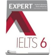 Expert IELTS 6 Students Resource Book without Key