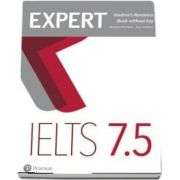 Expert IELTS 7. 5 Students Resource Book without Key