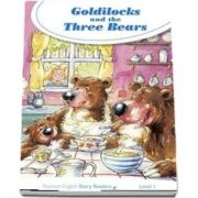 Level 1: Goldilocks and the Three Bears