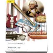 Level 2: American Life