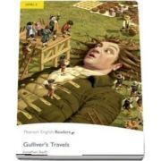 Level 2: Gullivers Travels