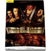 Level 2: Pirates of the Caribbean: The Curse of the Black Pearl