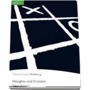 Level 3: Noughts and Crosses Book and MP3 Pack