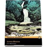 Level 4: Lorna Doone