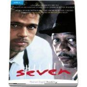 Level 4: Seven