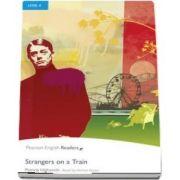 Level 4: Strangers on a Train