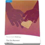 Level 4: The Go-Between