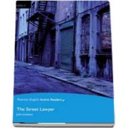 Level 4: The Street Lawyer Book and Multi-ROM Pack