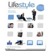 Lifestyle Elementary Active Teach