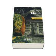 Mara (Include acces la varianta digitala) de Ioan Slavici