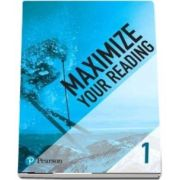 Maximize Your Reading 1 (2016)