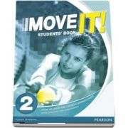 Move It! 2 Students Book