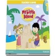 My Little Island Level 1. Teachers Book
