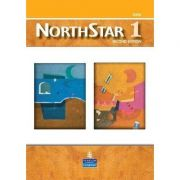 NorthStar 1 DVD with DVD Guide