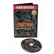 Tractiune. Audiobook (Gino Wickman)