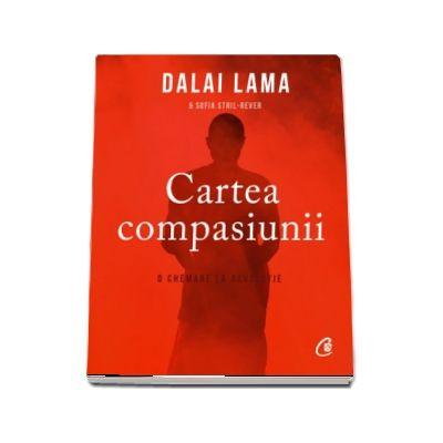 Cartea compasiunii de Dalai Lama