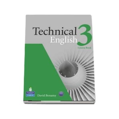 Technical English Level 3 Coursebook