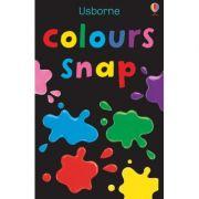 Colours snap