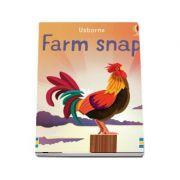 Farm Snap