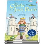 The Castle That Jack Built