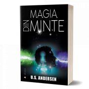 Magia din minte de Uell S. Andersen