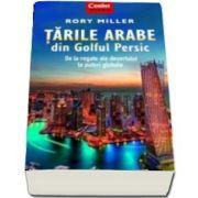 Tarile Arabe din Golful Persic