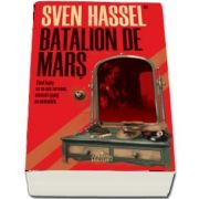 Hassel Sven, Batalion de mars (ed. 2020)