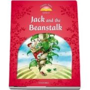 Classic Tales Second Edition Level 2. Jack and the Beanstalk