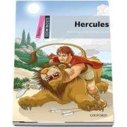 Dominoes Starter. Hercules