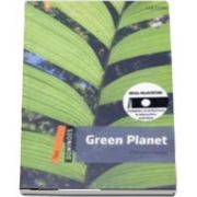 Dominoes Two. Green Planet Pack