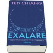 Chiang Ted, Exalare