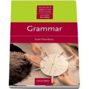 Grammar. Resource Books for Teachers